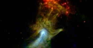 Mercedes Kirkel, channel for MARY MAGDALENE - Page 2 Hand-Of-God-Hubbell-Telescope-300x156