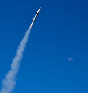Mercedes Kirkel, channel for MARY MAGDALENE - Page 2 Rocket-Jumping_over_the_moon-By-Steve-Jurvetson-from-Menlo-Park-USA-284x300