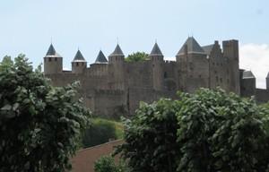 Carcassonne lores_2539