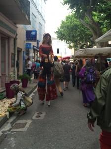 Esperaza market gypsy_1795