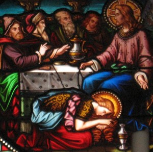 RLC Altar Stained Glass full color crop_2386
