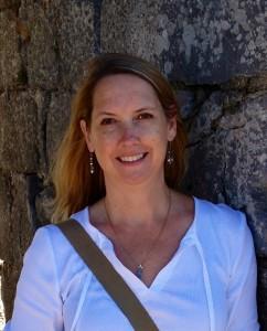 Tina Hartzell pic