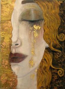golden_tears_klimt
