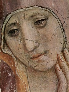 Fra_Angelico